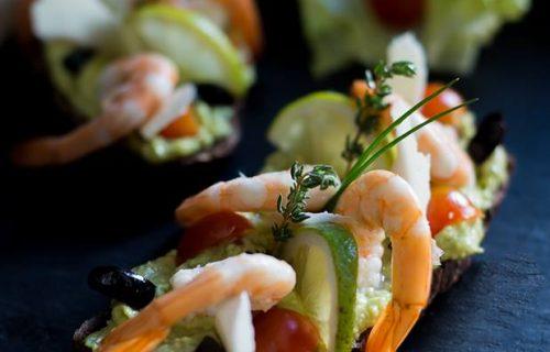 restaurant_Bistrot _Burger_casablanca14