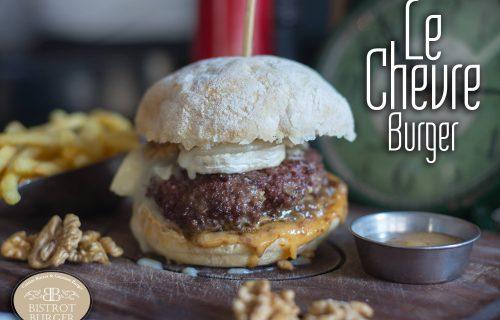 restaurant_Bistrot _Burger_casablanca21