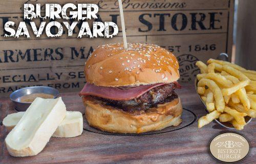 restaurant_Bistrot _Burger_casablanca24