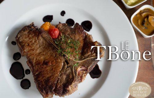 restaurant_Bistrot _Burger_casablanca25