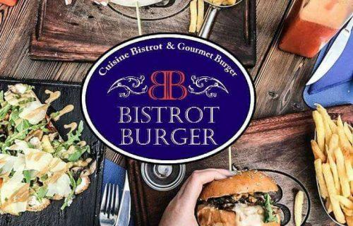 restaurant_Bistrot _Burger_casablanca7