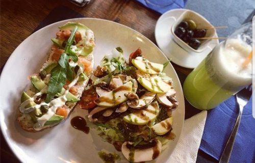 restaurant_Bistrot _Burger_casablanca9