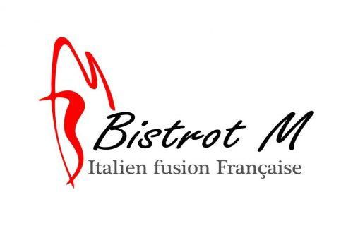 restaurant_Bistrot_M'_casablanca1