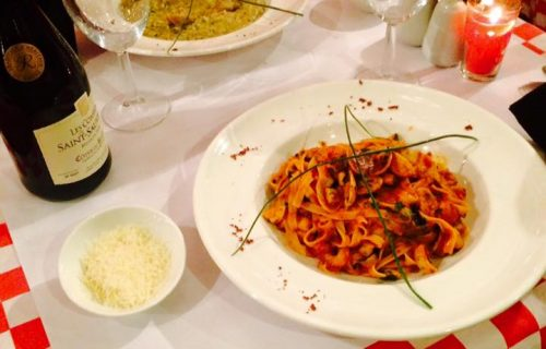 restaurant_Bistrot_M'_casablanca12