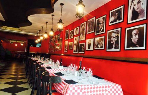 restaurant_Bistrot_M'_casablanca2
