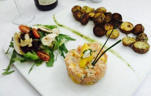 restaurant_Bistrot_M'_casablanca3