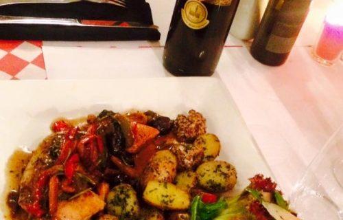 restaurant_Bistrot_M'_casablanca5