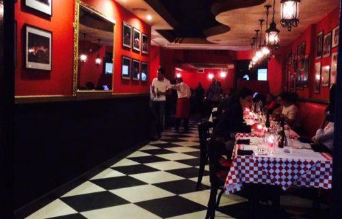 restaurant_Bistrot_M'_casablanca7