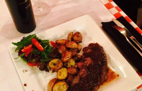 restaurant_Bistrot_M'_casablanca8