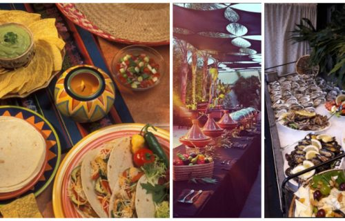 restaurant_Cantina_mariachi_casablanca12