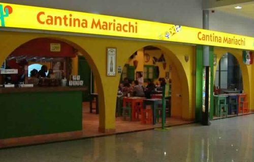 restaurant_Cantina_mariachi_casablanca13