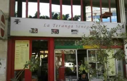 restaurant_Cantina_mariachi_casablanca14