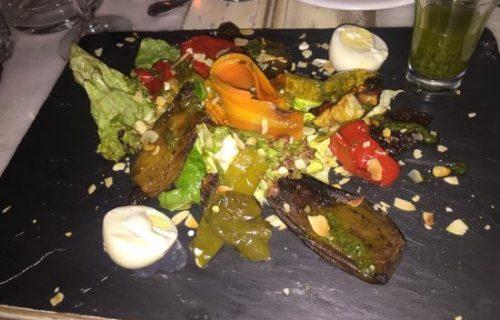 restaurant_Cantina_mariachi_casablanca16