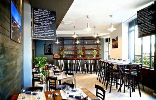restaurant_Cantina_mariachi_casablanca17