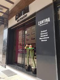 restaurant_Cantina_mariachi_casablanca18