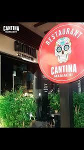 restaurant_Cantina_mariachi_casablanca6
