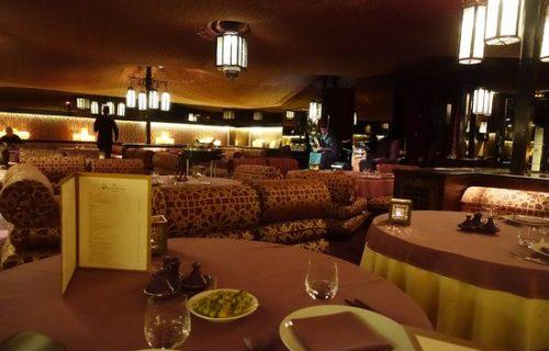 restaurant_Dar_Beida_marrakech10