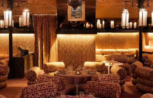 restaurant_Dar_Beida_marrakech17