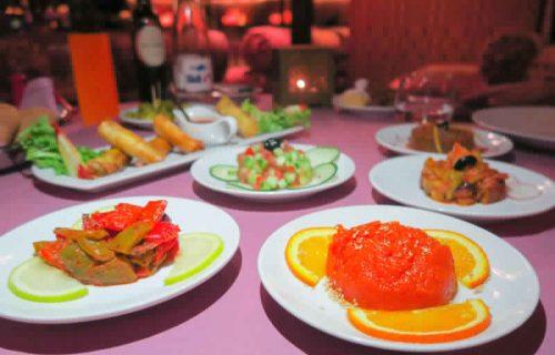 restaurant_Dar_Beida_marrakech2