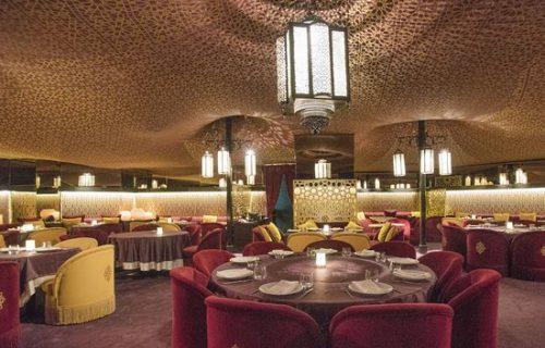 restaurant_Dar_Beida_marrakech4