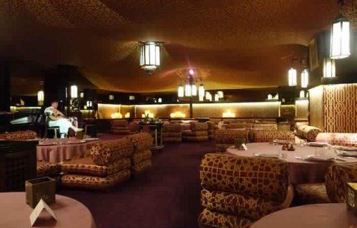 restaurant_Dar_Beida_marrakech9