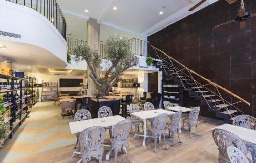 restaurant_Frères_Gourmets_ casablanca10