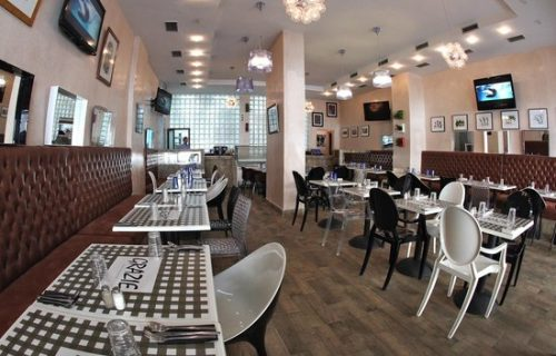 restaurant_Frères_Gourmets_ casablanca13
