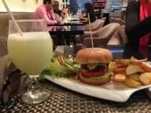 restaurant_Frères_Gourmets_ casablanca2