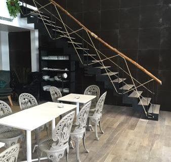 restaurant_Frères_Gourmets_ casablanca5