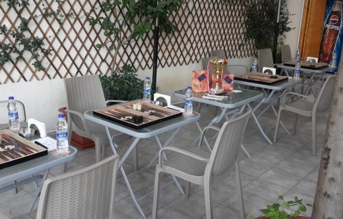 restaurant_La_Buona_Forchetta_casablanca13
