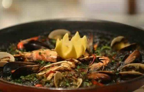 restaurant_La_Finca_casablanca2