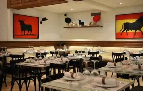 restaurant_La_Finca_casablanca3