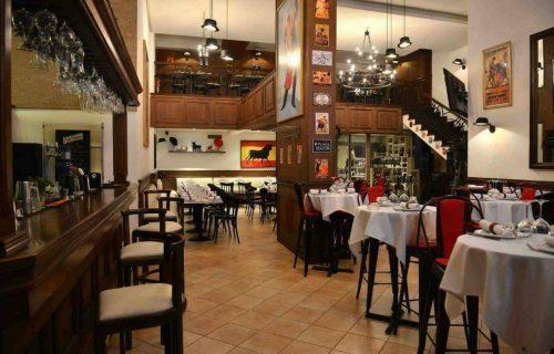 restaurant_La_Finca_casablanca7