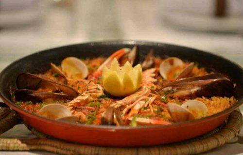 restaurant_La_Finca_casablanca8