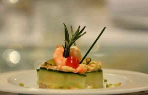 restaurant_La_Finca_casablanca9