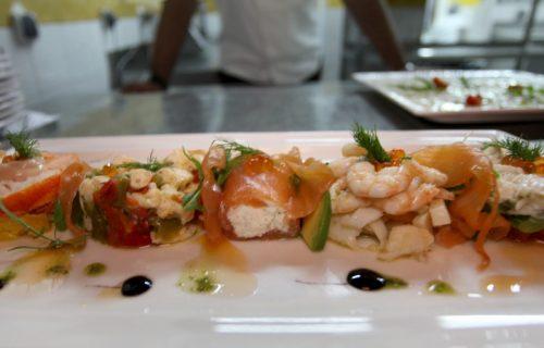 restaurant_Le_Pilotis_ casablanca1