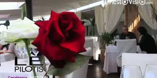 restaurant_Le_Pilotis_ casablanca16