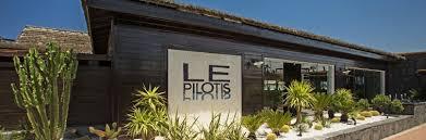 restaurant_Le_Pilotis_ casablanca19