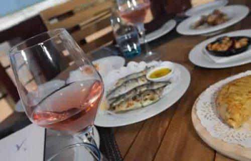 restaurant_Le_Pilotis_ casablanca3