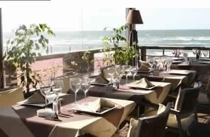 restaurant_Le_Pilotis_ casablanca4