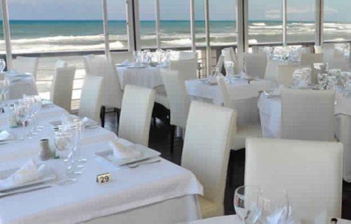 restaurant_Le_Pilotis_ casablanca8
