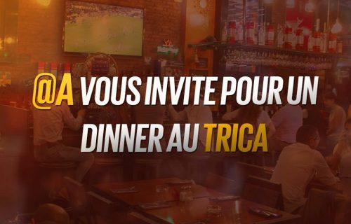 restaurant_Le_TRICA_casablanca2