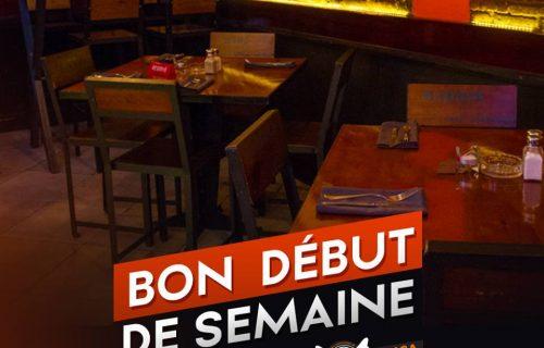 restaurant_Le_TRICA_casablanca3