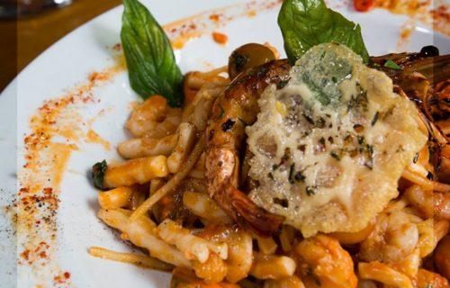 restaurant_Le_TRICA_casablanca5