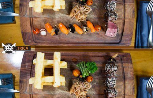 restaurant_Le_TRICA_casablanca7