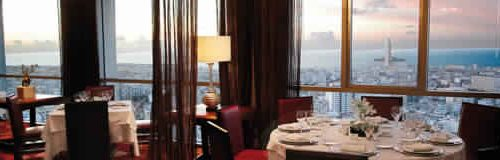 restaurant_Sens_casablanca3