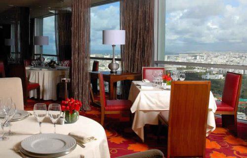 restaurant_Sens_casablanca4