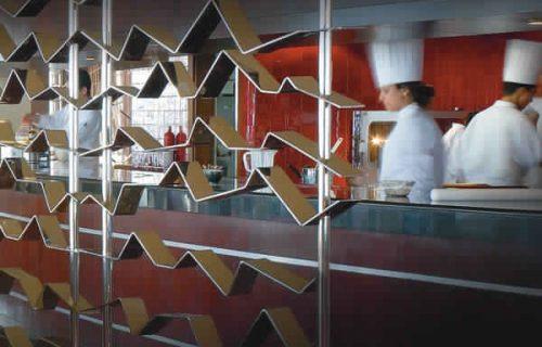 restaurant_Sens_casablanca8