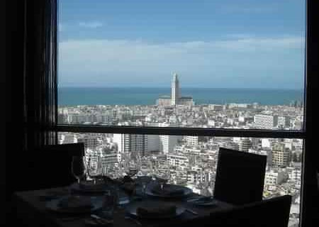 restaurant_Sens_casablanca9