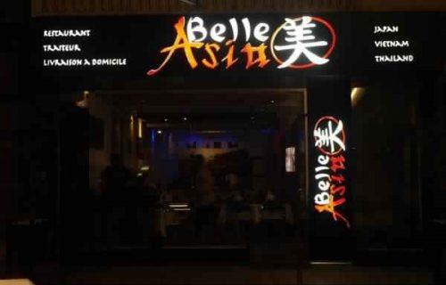 restaurant_belle_asia_casablanca1